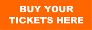 Buy Your Tickets Here graphics 2